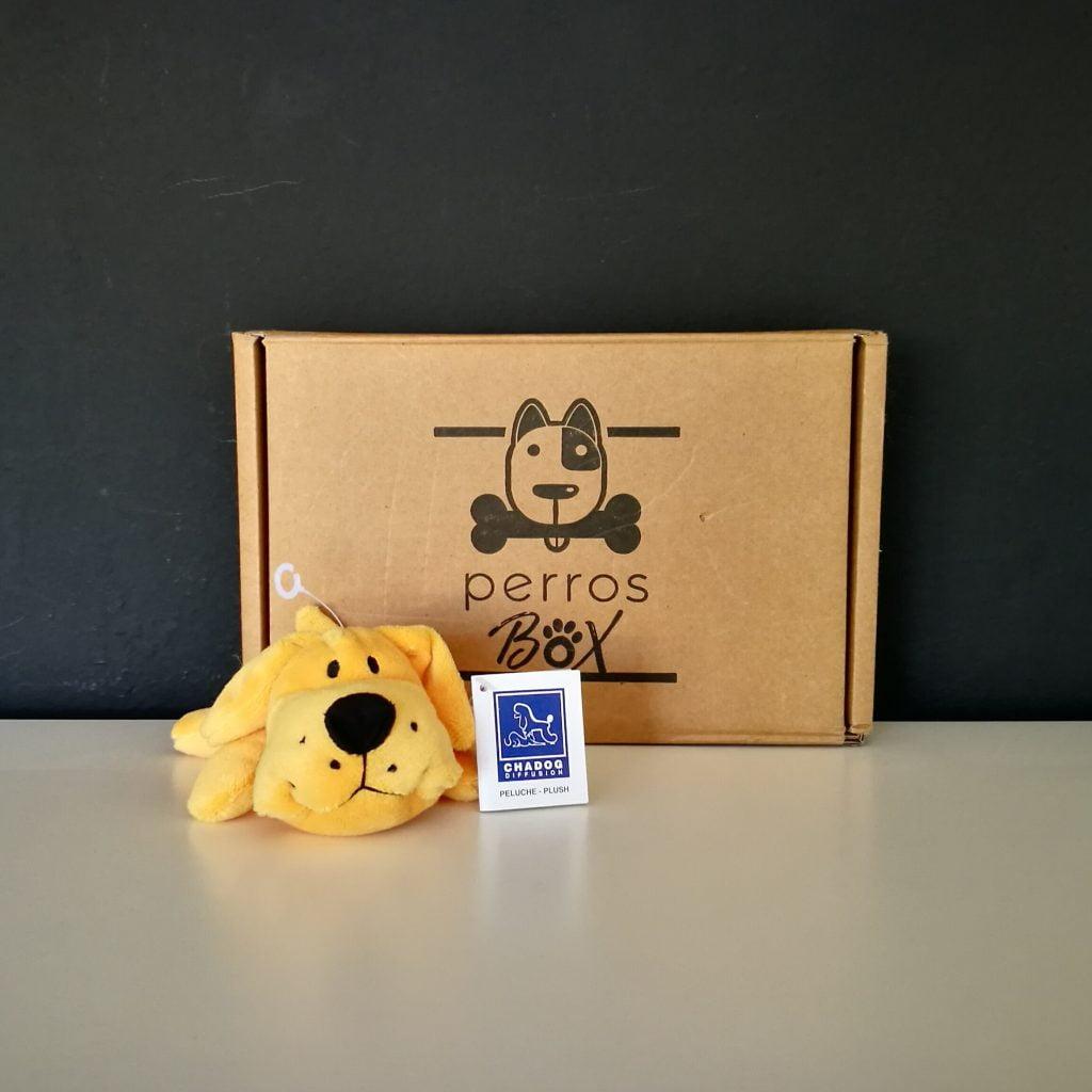 perrosbox