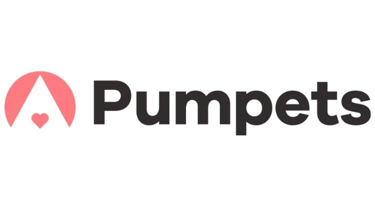 Pumpets tienda online