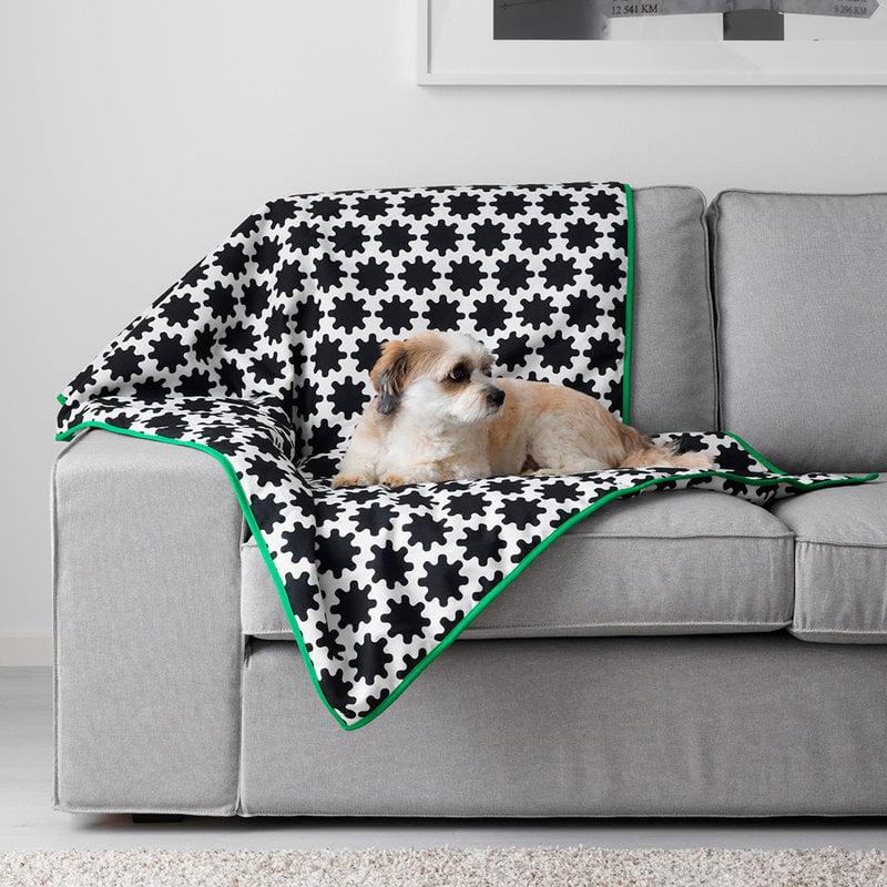 muebles de ikea para perros