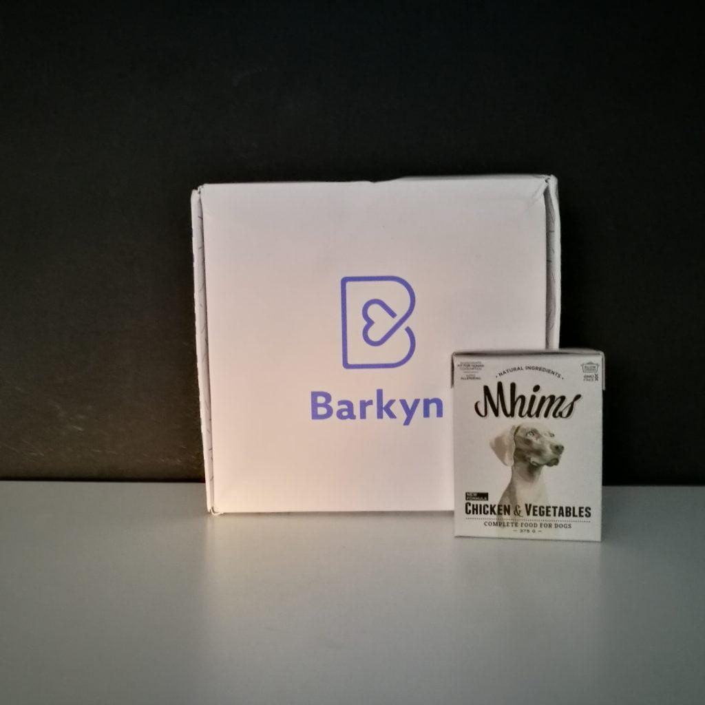 barkyn box