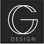 Gosgat Design