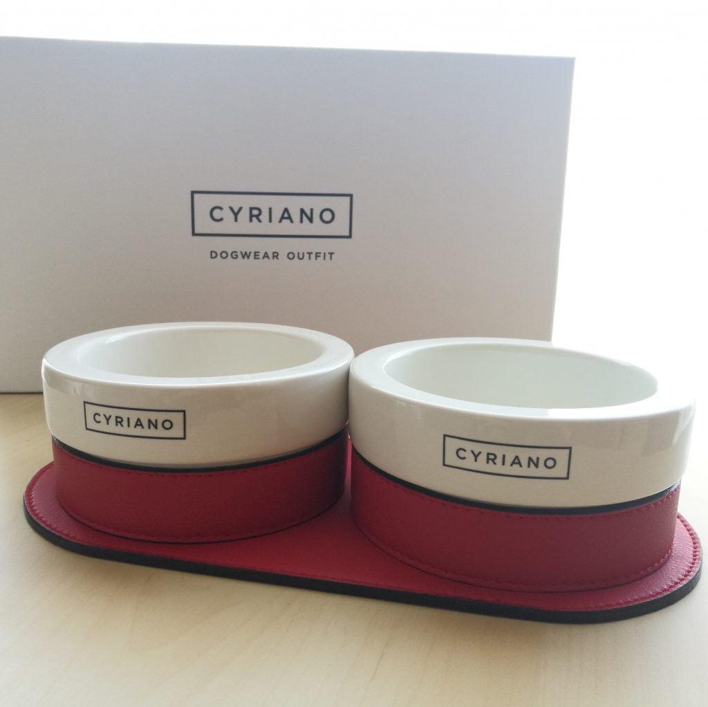 cyriano