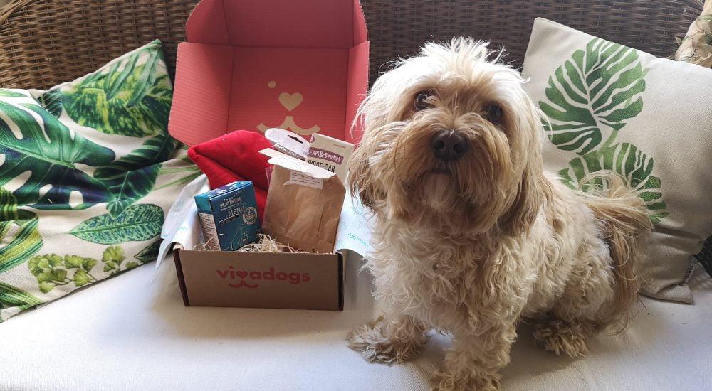 caja de san valentin