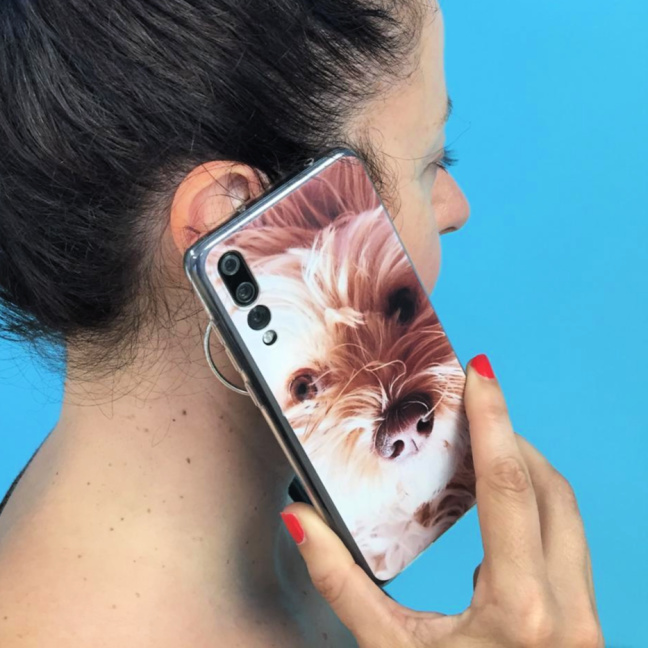 fundas de móvil personalizadas